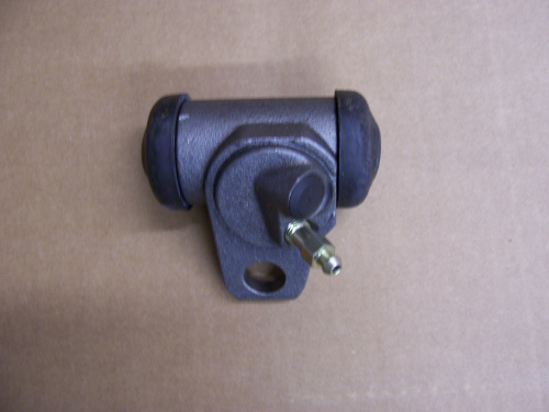 1955-57 Wheel Cylinder (Right Front)