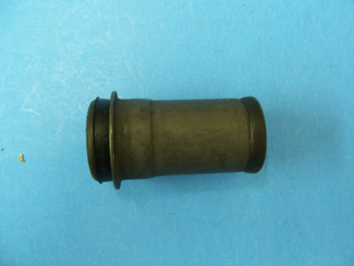 1955-57 Front End Idler Arm Bushing