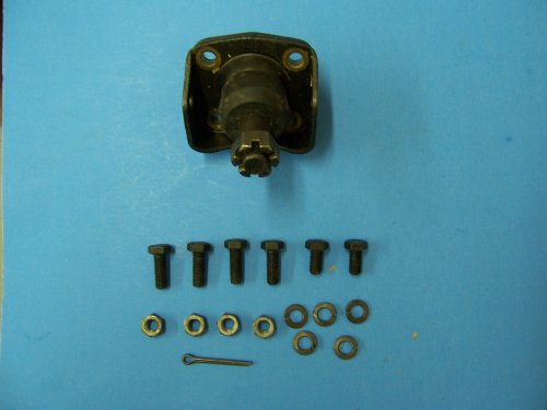 1955-57 Upper Ball Joint