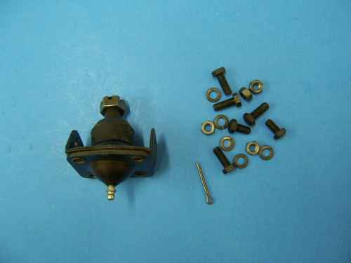 1955-57 Lower Ball Joint