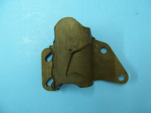 1955-57 Automatic Transmission Mount (Driver)