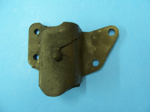 1955-57 Automatic Transmission Mount (Passenger)